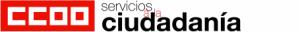 logo FSC estatal